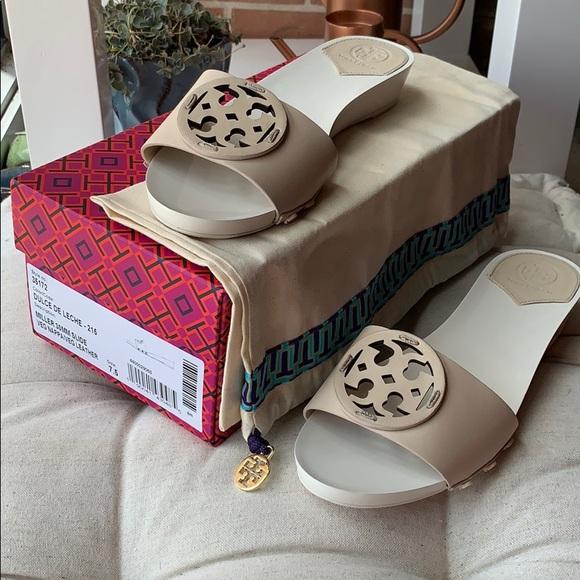 1007fd2eb Tory Burch Shoes